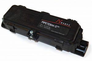 Razvodna kutija PIPETERM-S