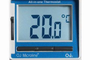 Termoregulator ETN4-1999