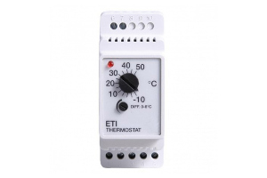 Termostat ETI-1551