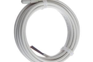 Senzor za podno grejanje ETF-144/99A