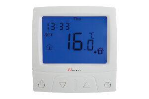 Digitalni Thermostat Millitemp CDFR-003