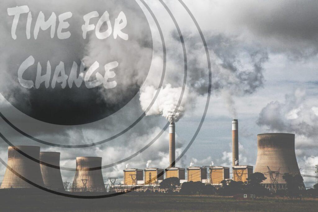 Elektrifikacija grejanja smanjuje emisiju štetnih čestica na mestu potrpšnje energije
